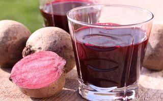 Sănătatea ta: 6 alimente care au rol de medicament pentru ficatul tău