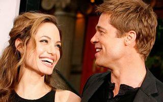 Hollywood: 7 cupluri vechi care evită să se căsătorească. Află de ce!