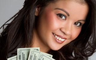 Horoscop: Cum stai cu banii în luna septembrie. Află ce spun astrele!