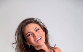 Schimbare surprinzătoare: Ramona Bădescu îi ia locul Mihaelei Rădulescu?