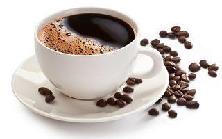 Cafeaua: 5 lucruri pe care nu le ştiai. Descoperă totul despre licoarea energizantă!