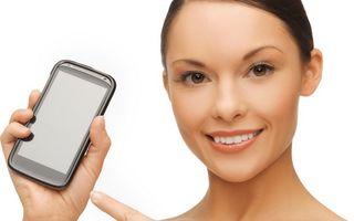 7 aplicaţii pentru smartphone care te ajută să-ţi descoperi partenerul ideal