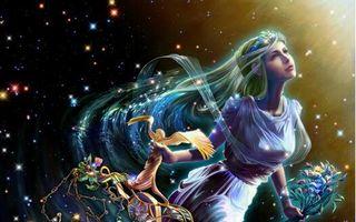 Horoscopul lunii septembrie. Descoperă previziunile astrale pentru zodia ta!