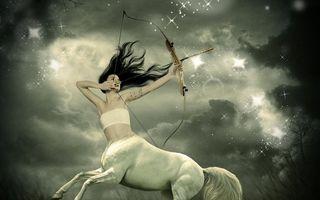 Horoscopul săptămânii 2-8 septembrie. Citește previziunile pentru zodia ta!