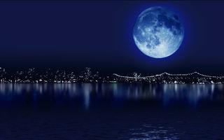 Horoscop: Cum îţi influenţează Luna destinul. Află ce spune despre tine
