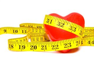 5 reguli importante pentru a avea o inimă sănătoasă. Urmează-le!