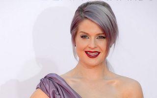 Hollywood: 5 femei celebre refuzate de Playboy. Află cine a vrut să pozeze dezbrăcată!