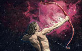 Horoscop: Chiron, asteroidul vindecării. Află ce spune despre destinul tău
