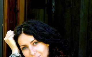 Mihaela Rădulescu, de acord cu eutanasierea maidanezilor