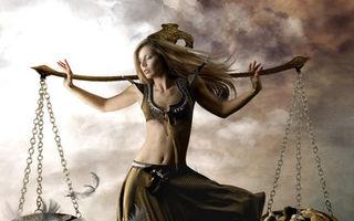 Horoscop: Cum îţi sabotezi viaţa sentimentală, în funcţie de zodie