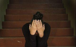 Un suspect a fost arestat în cazul jurnalistei violate în plină zi, în centrul Capitalei