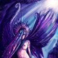 Horoscop: Cât de mult trăieşti în trecut, în funcţie de zodia ta