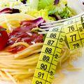 Sănătatea ta: Câte calorii conţin alimentele de bază pe care le consumi