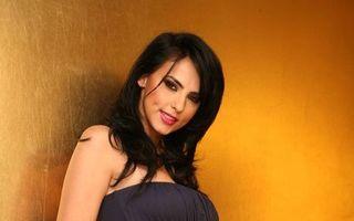 Lavinia Pârva, acuzată că a destrămat mariajul Andreei Marin cu Ștefan Bănică
