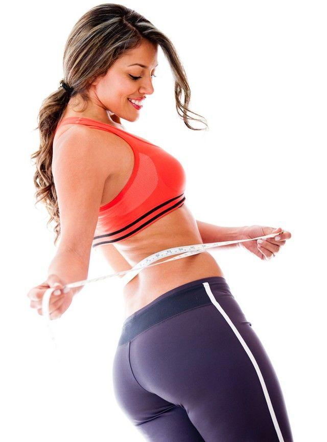 cum să pierzi grăsimea corporală a sănătății femeilor