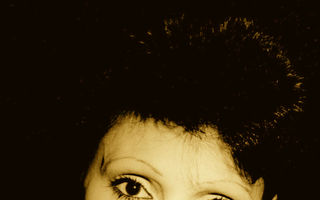 Dosar Eva. Dida Drăgan, prima vedetă feminină de rock din România