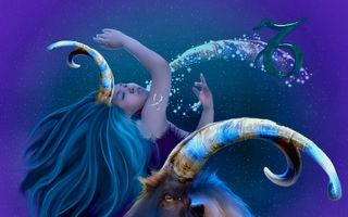 Horoscopul săptămânii 16-22 septembrie. Află ce ţi-au pregătit astrele