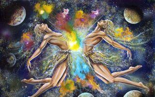Horoscop: Cât este de imatur, în funcţie de zodia lui. Află dacă poţi avea încredere în el
