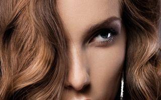 Frumuseţea ta: Sfaturi eficiente pentru păr şi unghii perfecte