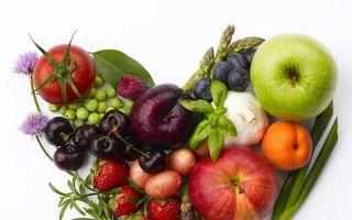 Sănătatea ta: Ghidul lui Dr. Oz pentru a scăpa definitiv de colesterol