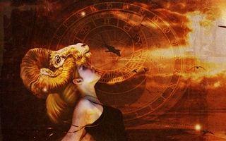 Horoscop: Cum stai cu banii în toamna asta, în funcţie de zodie