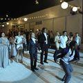 Pro TV, dat în judecată pentru nunta gay