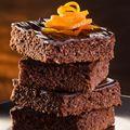 5 alimente la care nu te-ai fi gândit să le foloseşti la prepararea unui desert
