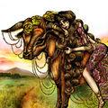 Horoscop: Cumpenele tale din această toamnă, în funcţie de zodie