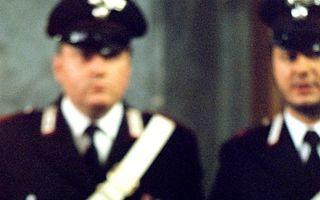 Dosar Eva. Moartea lui Maurizio Gucci, crima care a șocat lumea modei