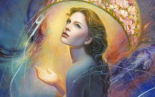 Horoscop: Cum îţi poţi găsi marea iubire, în funcţie de karma ta