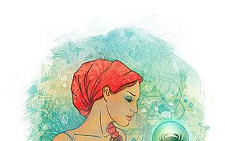 Horoscop: Cum stai cu dragostea în luna octombrie, în funcţie de zodia ta