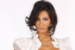 Nicoleta Luciu n-o mai cunună pe Bianca Drăgușanu