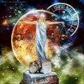 Horoscopul de duminică. Descoperă previziunile pentru zodia ta!