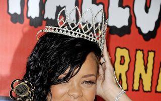 Hollywood: 7 vedete care se cred prinţese. Cine poartă coroniţe?