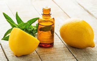 Dr. Oz: Top 6 cele mai bune remedii de sănătate pe care le ai la îndemână