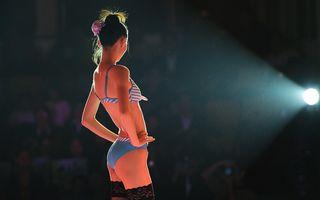 Dosar Eva. Secretele murdare ale modei: hărțuire sexuală, droguri și dinți scoși