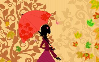 Horoscopul lunii octombrie. Află previziunile astrelor pentru zodia ta!