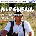 Mihai Margineanu isi serbeaza ziua de nastere joi la Hard Rock Cafe