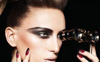 Frumuseţea ta: 7 tendinţe pentru unghiile tale în această toamnă