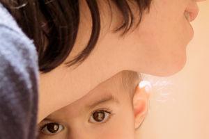 15.000 de copii și adolescenti din Europa sunt diagnosticati cu cancer în fiecare an