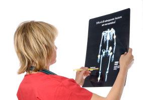 GIOTRIF® (afatinib) aprobat în Europa pentru pacienții cu cancer pulmonar
