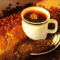 Studiu: Consumul moderat de cafea nu creşte riscul de boli cardiovasculare