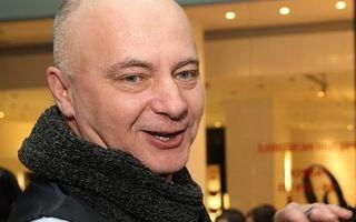 "Mircea N. Stoian: ""Nunta a fost frumoasă, dar a stricat-o mireasa"""