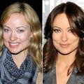 Frumuseţe: 20 de vedete transformate radical de machiaj. Cum arată înainte şi după