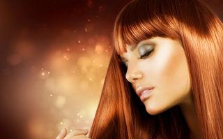 Cum să-ţi faci acasă tratament pentru păr cu ulei cald