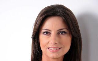 """Livia Dilă: """"Mă lupt să ţin diabetul sub control"""""""
