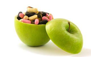 Sănătatea ta: Întărește-ți imunitatea cu 7 suplimente alimentare
