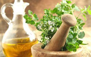 Dr. Oz: 5 soluţii naturale care-ţi întăresc imunitatea şi te feresc de răceală