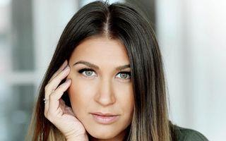 Frumuseţe: Află secretele unui păr perfect de la hairstylist-ul Camelia Negrea