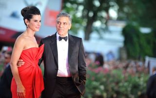 Hollywood: 10 vedete care ar forma cupluri ideale dacă s-ar iubi